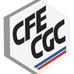 CFE-CGC Pétrole