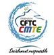FEDERATION CFTC CHIMIE MINES TEXTILE ENERGIE