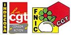 FNIC CGT