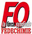 FEDECHIMIE FORCE OUVRIERE
